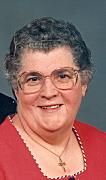 Doris Behmlander Obituary - Sarasota, FL | Herald Tribune