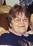 Susan Jameson (born 1941) nudes (67 pics) Paparazzi, iCloud, panties
