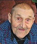 Joseph Stone Bo... John Stone Obituary Michigan