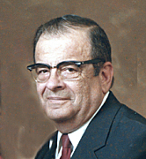 Edward mattheis born november 10th 1924 remembered may for General motors retiree death benefits