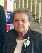 Wakeman Funeral Home In Saginaw Michigan